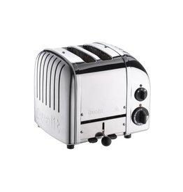 Dualit DUALIT Newgen VARIO Toaster