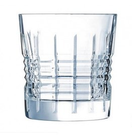 Rendez-vous gobelet whiskeyglas