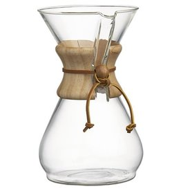 Chemex Chemex koffiemaker 8 kops