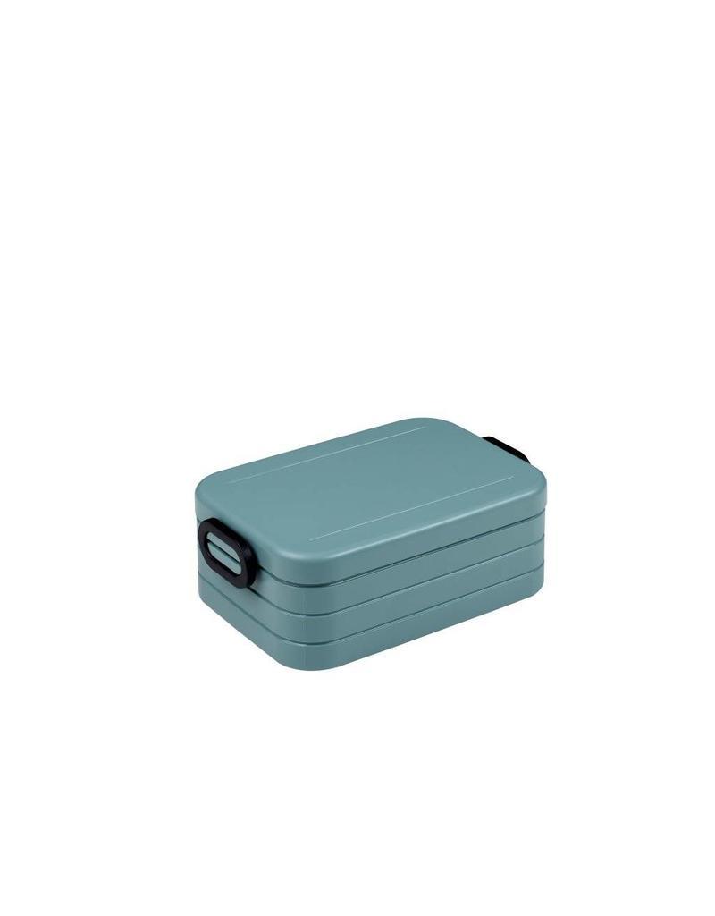 Mepal Lunchbox Take a Break Midi Nordic Green