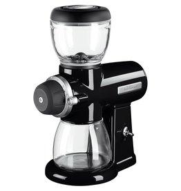 KitchenAid Artisan koffiemolen 5KCG0702 Onyx Zwart