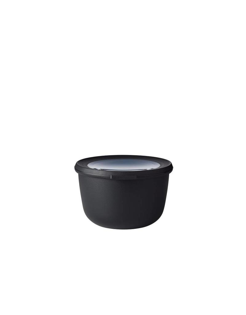 Mepal Multikom 1000 ml Nordic black