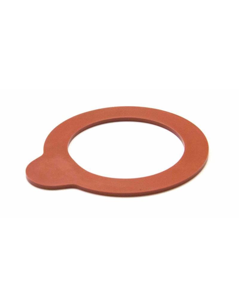 Wekpot ring 110 mm