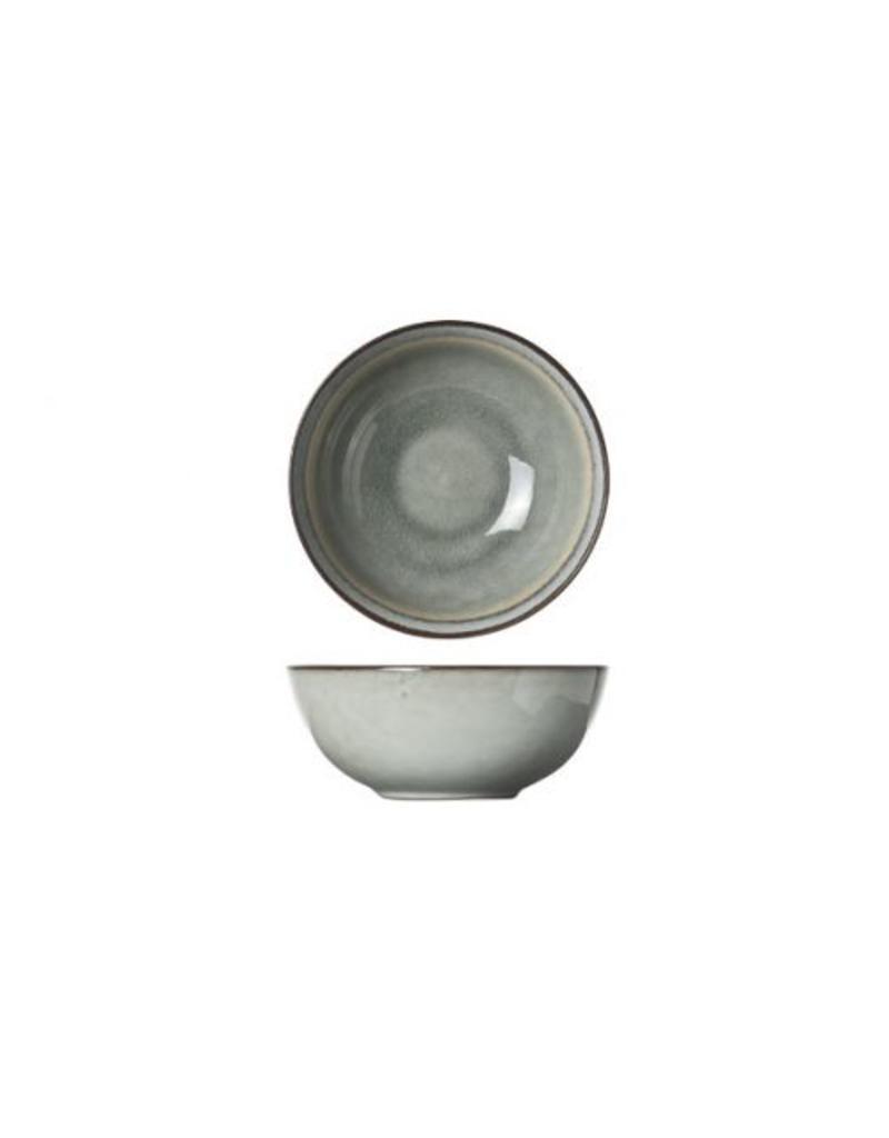Cosy & Trendy Pollux Bowl 16 x 6 cm