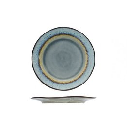 Cosy & Trendy Pollux bordje 21 cm