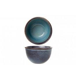 Cosy & Trendy Divino bowl 14,5 x 8,5 cm