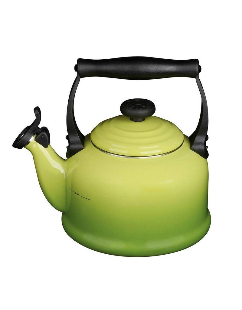 Le Creuset Ketel Tradition Palm