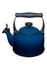 Le Creuset Ketel Tradition Inkt