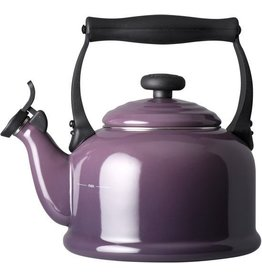 Le Creuset Ketel Tradition Cassis