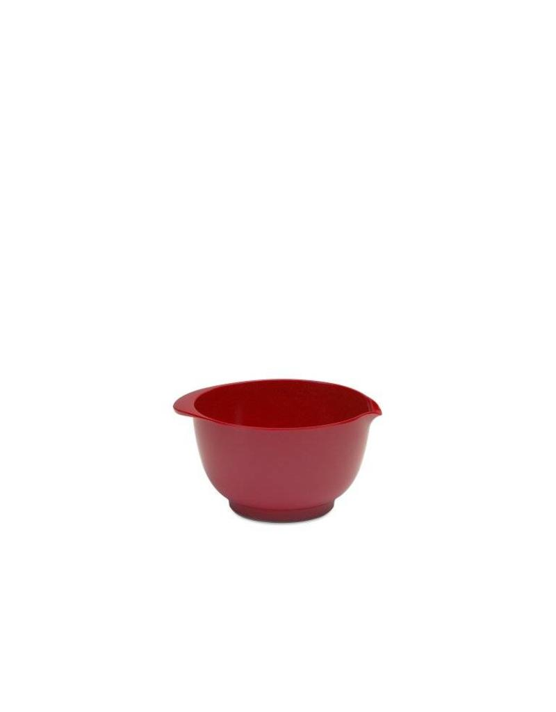 Mepal Beslagkom Margret 750 ml luna rood