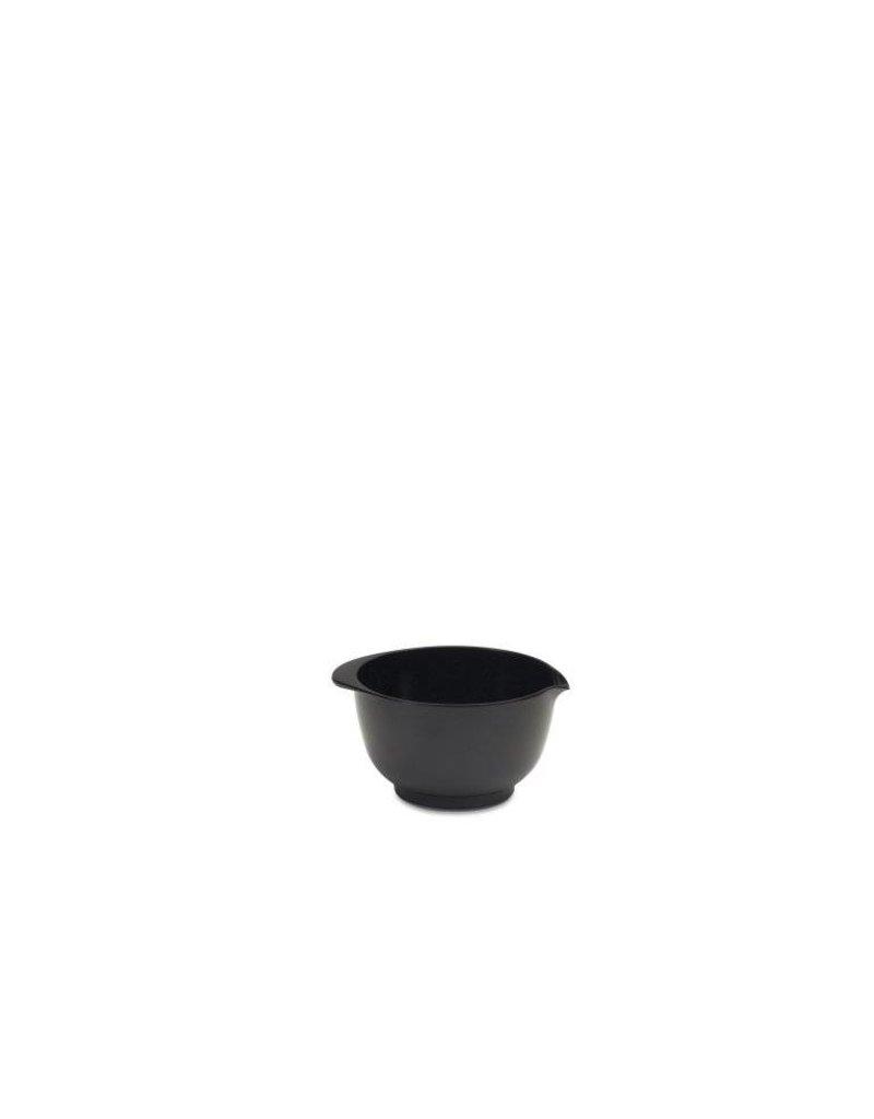 Mepal Beslagkom Mini 150 ml Zwart