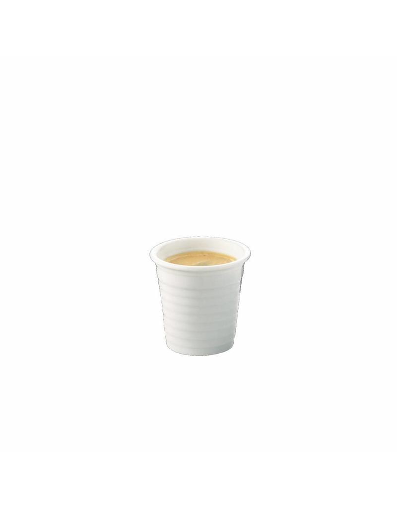 Cilio Espresso bekertje CILIO
