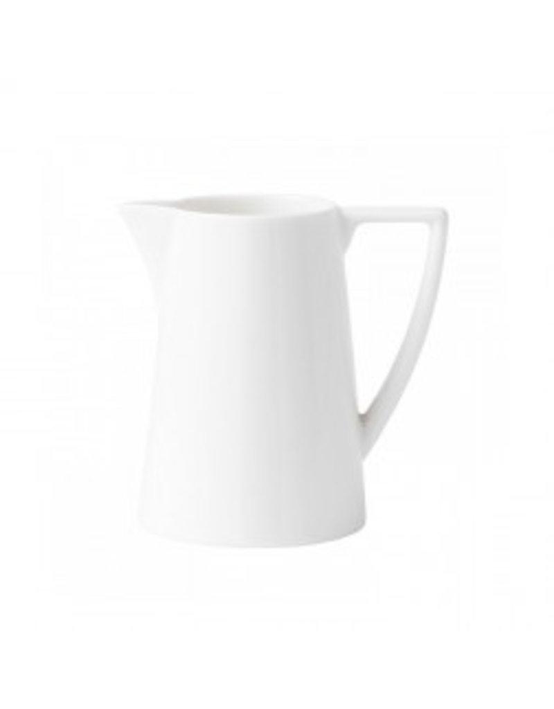 Cilio Melkkan porcelein 13 cm