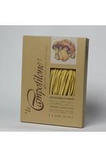 Fettuccine porcini 250 gr