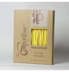 Food Delicious Tagliatella 250 gr