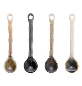 HK Living Japanese teaspoons HK Living set 4