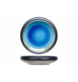 Cosy & Trendy Fervido Blue bord 15,5x4