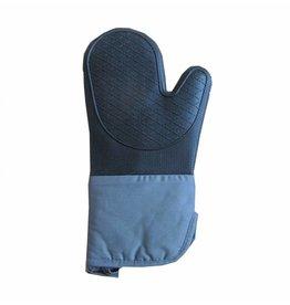 Stuco Oven handschoen