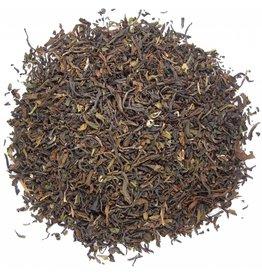 Darjeeling Mim 50 gram