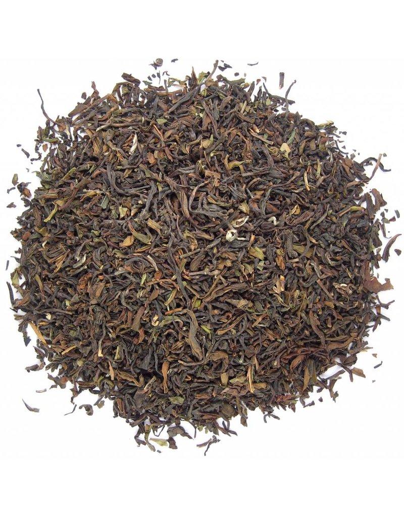 Darjeeling Mim 100 gram