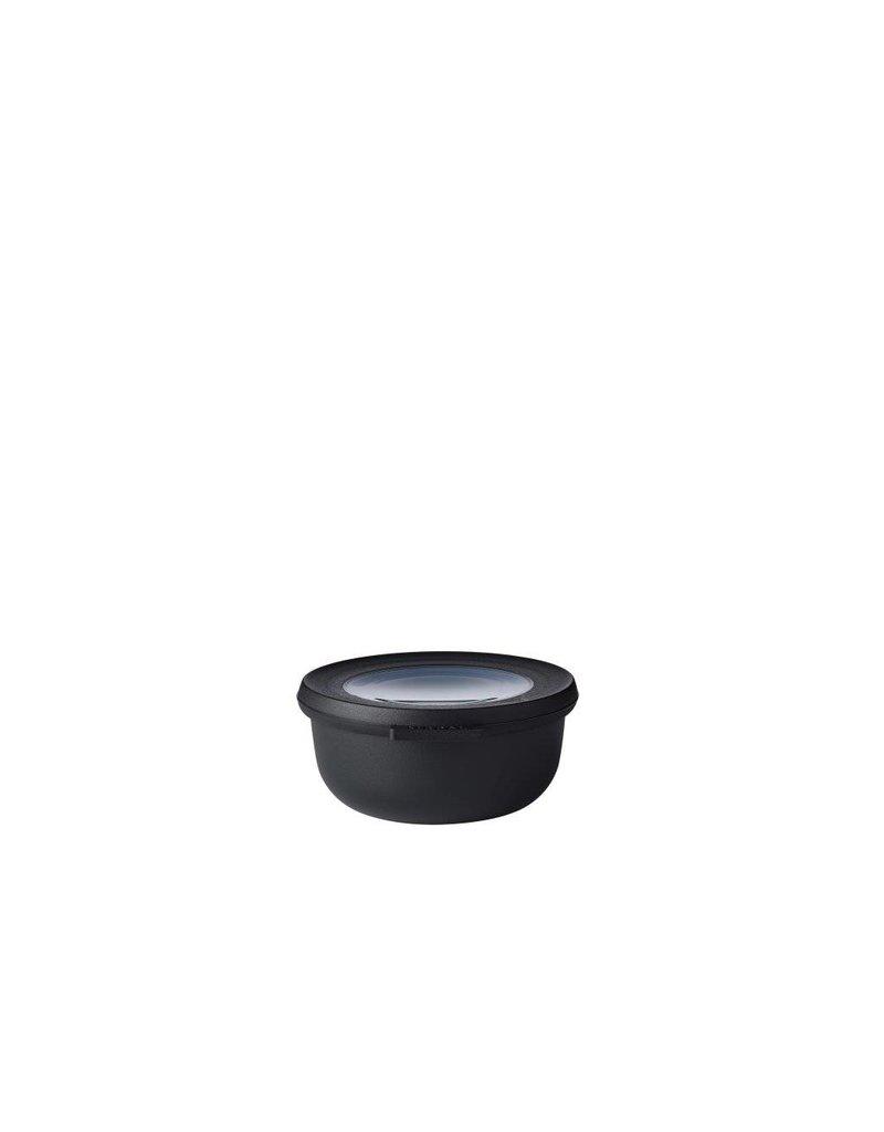Mepal Multikom 350 ml Nordic black