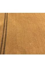 """Frans Linnen """"Country Bois""""  per meter"""