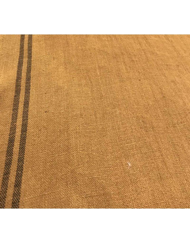 """Frans Linnen """"Country Bois""""  per 10 cm"""
