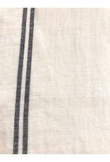 "Frans Linnen ""Country Blanchi""  per 10 cm"