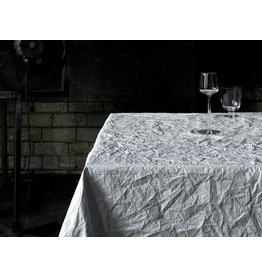 March March Polyethyleen Picnic Tafelkleed 100x150