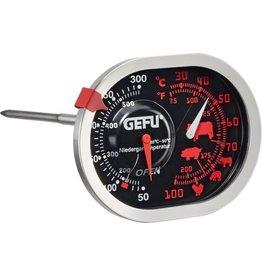 Gefu GEFU  Braad-/oventhermometer