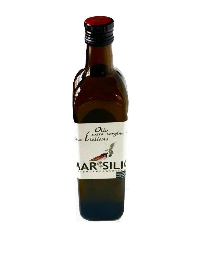 Marsilio Marsilio 750 ml