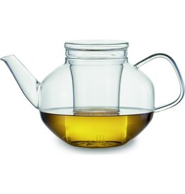 Jenaer Jenaer Glas Theepot Relax Family 1,4 lt