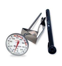 CDN Suiker-frituur thermometer CDN