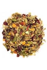 Innerlijke rust Biologische thee AyurLavie