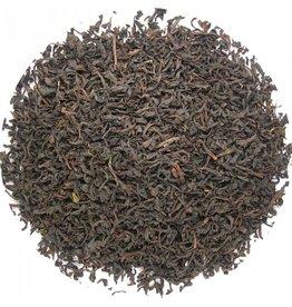 Bio Ceylon