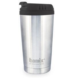 Bamix To-Go Bamix beker