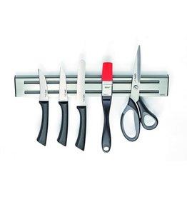 Gefu Magneet voor messen GEFU 34 cm