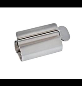 Küchenprofi Tube uitdrukker
