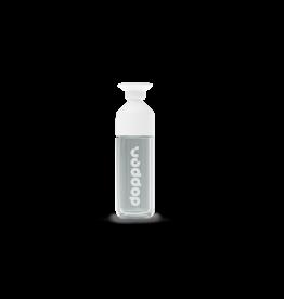 Dopper Dopper Glass Insulated 450 ml