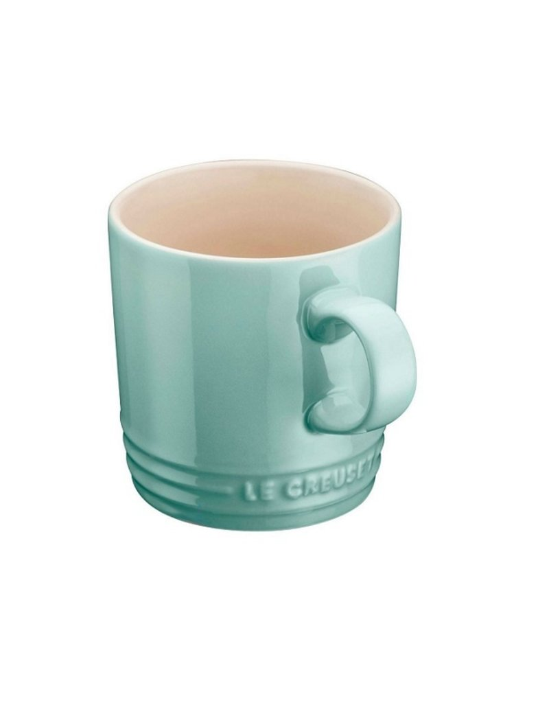 Le Creuset Le Creuset Mok Cool Mint 350 ml