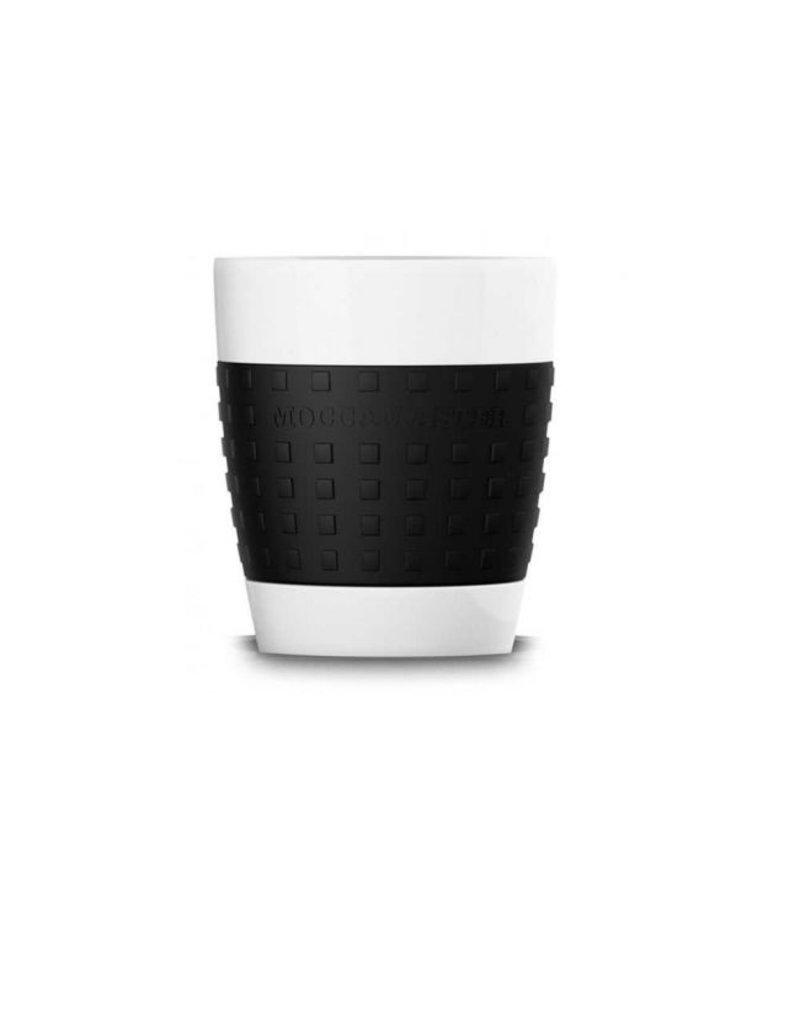 Moccamaster Mug voor Moccamaster Cup One Matt Black