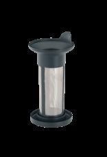 Alfi Alfi theefilter Aroma Compact