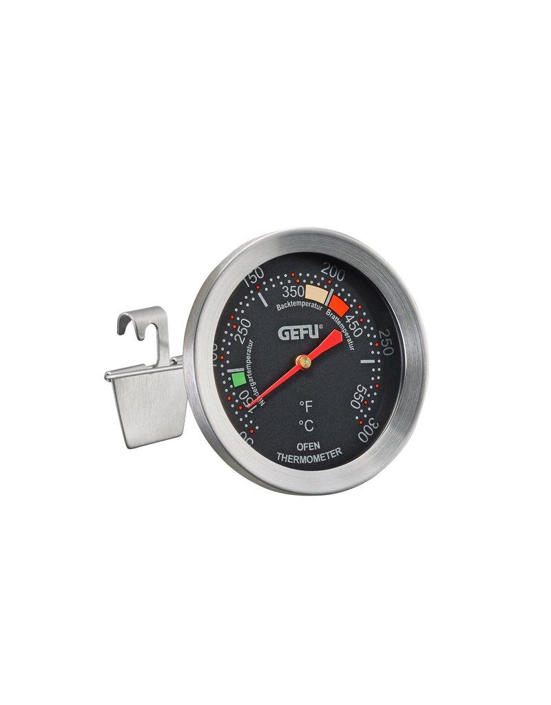 Gefu GEFU Oventhermometer MESSIMO