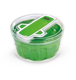 Zyliss Slacentrifuge groot groen