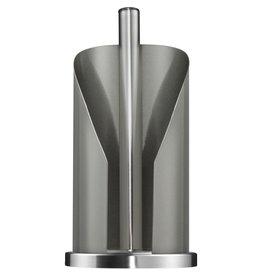 Wesco Keukenrolhouder nieuw zilver