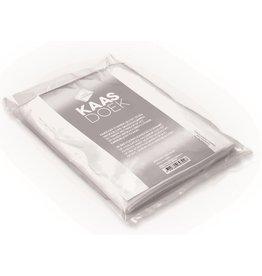 Inno Cuisino Kaas- / passeerdoek 90x90 cm