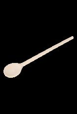 Pollepel beukenhout 50 cm