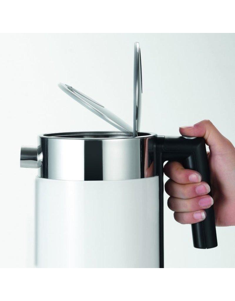 Graef GRAEF Waterkoker Wit 1,5  liter