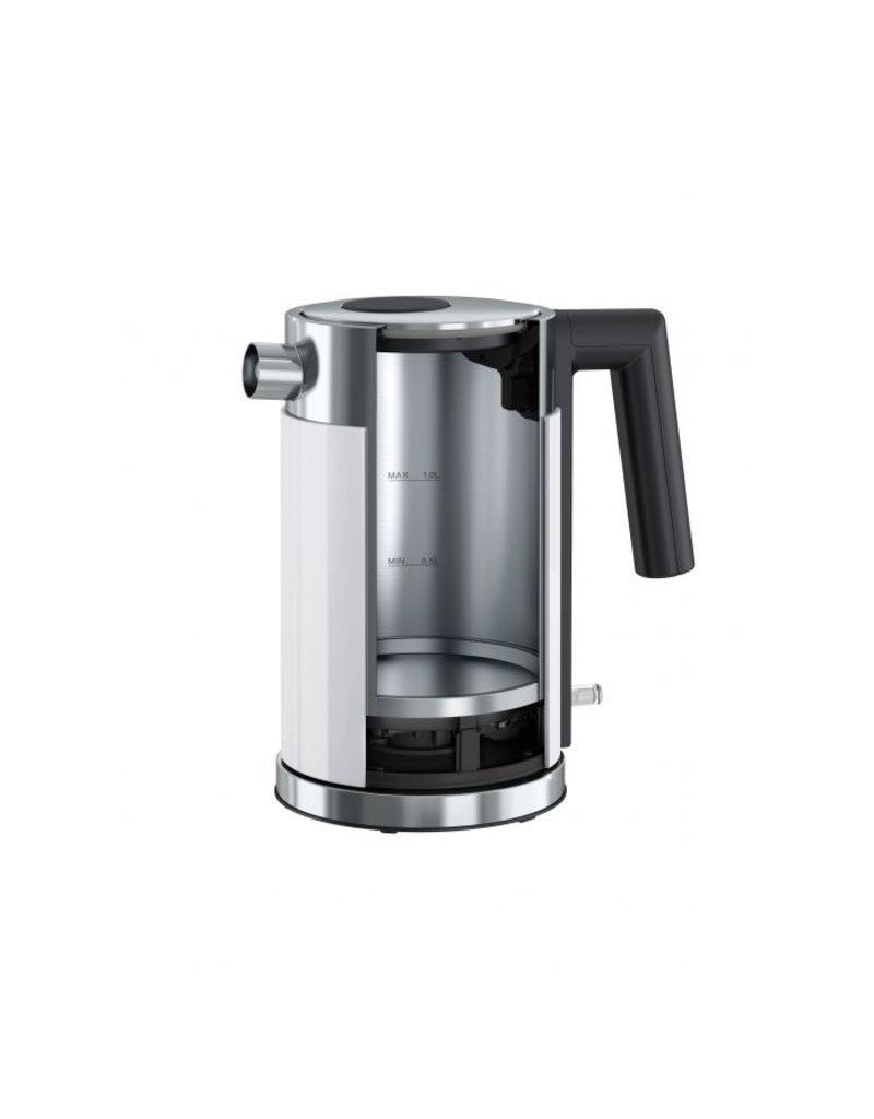 Graef GRAEF Waterkoker Wit 1  liter