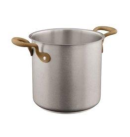 Sambonet Sambonet Vintage Soeppan 20 cm 5,5 liter